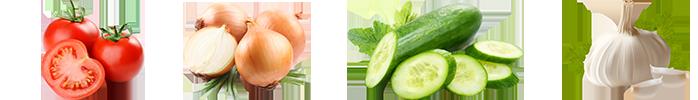 свежи-зеленчуци