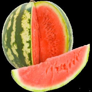 плодове пловдив